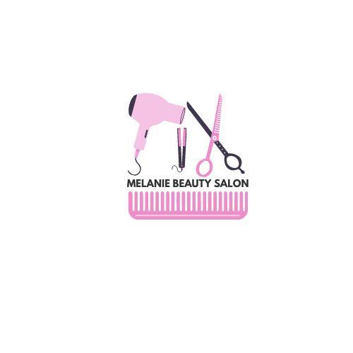 Images Melanie-Kosmetik