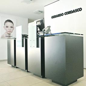 Immagini GERARDO CORDASCO