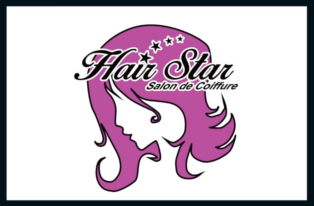 Images HAIR STAR