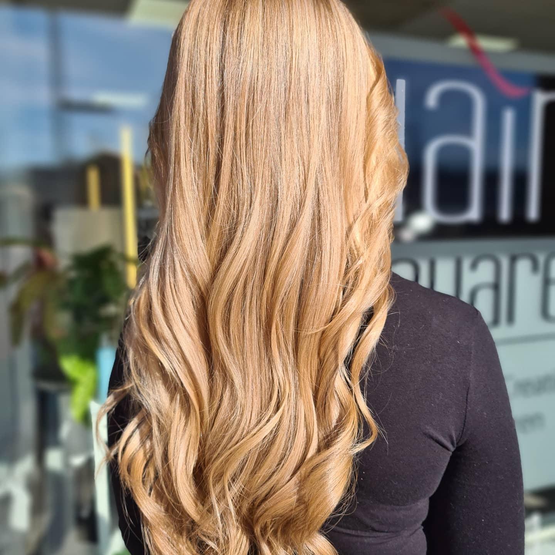 Bilder Hair Square GmbH