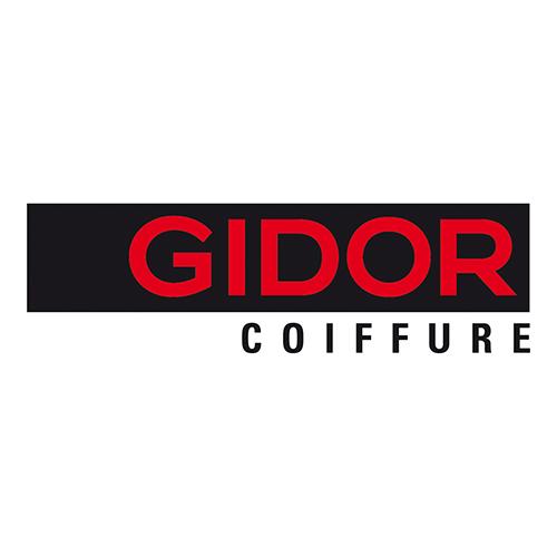 Photos GIDOR Coiffure