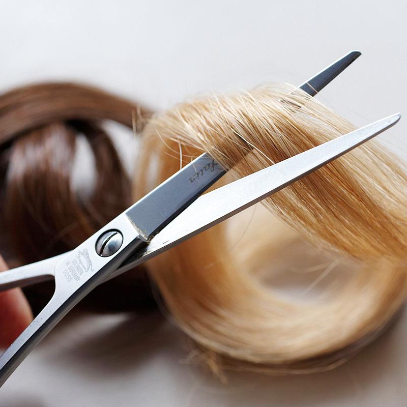 Images Hair und Nail