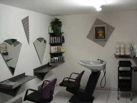 Images Coiffeurstudio Hairbox