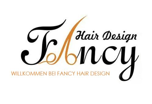 Images Fancy Hair Design GmbH