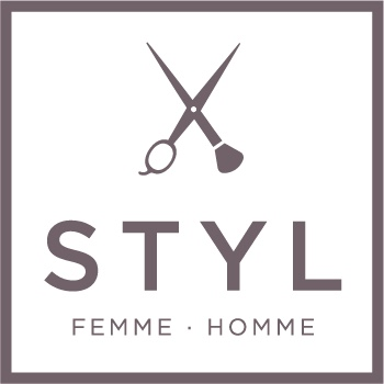Images coiffure styl femme homme