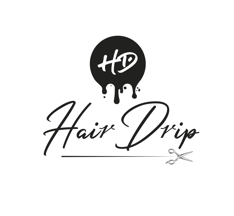 Bilder Hair Drip