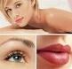 Bilder Trend Coiffeur&Kosmetik