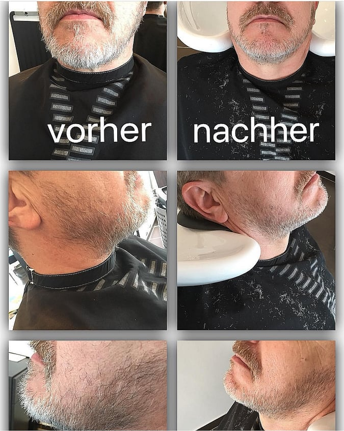 Images Hairstudio Jenny